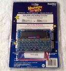 Franklin KID-210 Handheld Electronic Speller & Dictionary Homework Wiz