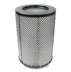 Volvo Penta Air Filter 3838952