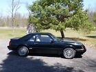 1985 Ford Mustang  1985 FORD MUSTANG