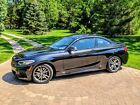 2015 BMW 2-Series M Sport xDrive AWD Coupe 2015 BMW M235i M Sport xDrive AWD 19k Miles FULLY SERVICED Every Option Perfect!