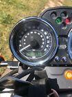 2017 Moto Guzzi V7ii  2017 Moto Guzzi V7ii