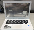 LAPTOP ASUS C300M Chromebook FOR PARTS