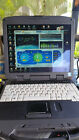 General Dynamics Itronix GD8200 loaded i7