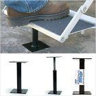 RV Step Stabilizer Accessories Support Camper Parts Trailer Brace Ladder Stairs