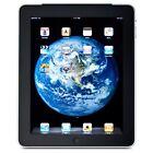 Apple iPad 1st Gen. With Wi-Fi + 3G (Unlocked) 32GB