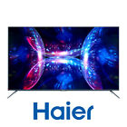 """HAIER Smart TV 50"""" LED IPS 4K Ultra HD - LE50K6600UA - 1 Year Warranty!!"""
