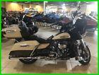 Touring  2014 Harley-Davidson Touring FLHTK - Electra Glide Ultra Limited Used