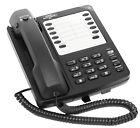 DAC, DA-110P Dictaphone C-Phone Dictate Replacement Station