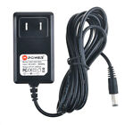 PKPOWER AC Adapter for Model IT16RES Acnxsx It 16 Recycle Trash Can Power Cord