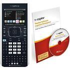 Texas Instruments Ti-nspire Cx Teacher Bundle