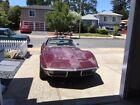 1970 Chevrolet Corvette base chevrolet corvette ebay motors' used cars