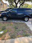 2004 Dodge Durango Limited 04 DURANGO GREAT CONDITION!! LOW MILES!RUNS GREAT..SUNROOF,LEATHER,LOW RESERVE!