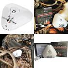 Boneview Ozone Generator, Lithium Battery Powered Odor Elimination System For Yo