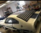 1978 Ford Mustang  78 Ford Mustang cobra II