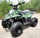 110cc Kids Atv Four Wheeler Quad 4 Sale Brand New 4 Wheeler Small With Remote