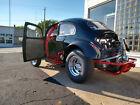 VW Baja Dune Buggy 1958 The Original UTV ATV Volkswagen Beetle - Classic 1969