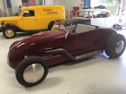 1927 Ford Model A  1927 ford roadster/ track  roadster