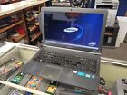 "Samsung NP-RC512-S02US 15.6"" LED ~ Intel Core i7-2630QM BluRay nVIDIA Notebook N"