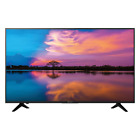 "NEW Sharp 55"" Class 4K Ultra HD 2160p HDR Smart LED TV 3 HDMI Flat Screen HDTV"