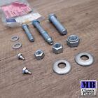 Mercedes Benz R170 W202 W203 W208 lower control arm hardware CLK SLK 2023500106