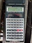 Great Shape! Radio Shack Scientific Calculator EC-4031 With Case