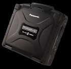 BLACK COBRA Panasonic Toughbook CF-30 • 240GB SSD • Touchscreen • GPS • 3 YEAR •