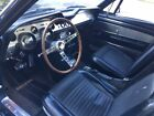 "1967 Shelby Cobra  1967 Shelby GT500 ""THE REAL THING!"""