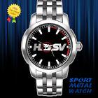 Watches Holden HSV Logo