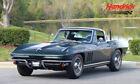 1965 Corvette -- 1965 Chevrolet Corvette