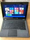 Lenovo IdeaPad Yoga 11S 11.6in. (128GB, Intel Core i5 4th Gen., 1.5GHz, 4GB)!!!!