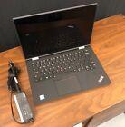 "Lenovo Thinkpad X1 Yoga 2nd Gen - i7-7600U - 16GB - 256GB SSD - 14"" FHD Display"