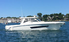 Boston Whaler 2016 42 Outrage FRESH WATER ONLY!