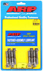 ARP Ford 1.8L Duratech Rod Bolt Kit arp251-6202