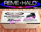 """PHIC-RH BULB for REME HALO RGF Indoor Air REME-H CELL 9"""" V H HVAC BRAND NEW"""