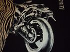 Ducati Shirt ( Used Size XL ) Very Nice Condition!!!