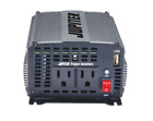 1000 Watt Continuous 2000 Watt Peak Modified Sine Wave Power Inverter Auto Batte