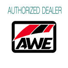 AWE 4710-11016 ColdFront Protection Screen For Audi S4 / S5 / Q5 / SQ5