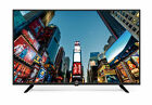 "RCA 43"" inch 4K LED TV 4 HDMI Ultra HD 2160P RTU4300 (2-dayShip, NoTax)"