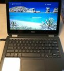 Dell Inspiron 11 11.6in. (500GB, Intel Pentium, 2.16GHz, 4GB) Notebook/Laptop