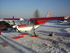 Plans.STOL CH 701 Design and Construction - Drawings