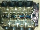 Pontiac 400 Engine block