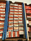 HUGE 726 PIECE FRAM PCV VALVE LOT - NEW & BOXED. LOOK!!!