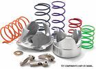 EPI WE437099 Mudder Clutch Kit