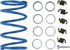 EPI WE391017 Sport Utility Clutch Kits