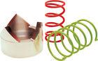 EPI WE437509 Sport Utility Clutch Kit