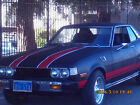 1977 Toyota Celica SPORT COUPE CLASSIC COLLECTABLE RESTORE ORIGINAL 1977 Toyota Celica Sport Coupe UTUBE videos