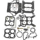 Sierra 18-7025 Carter WCFB Carburetor Kit Replaces 902-148B 902-168A