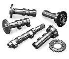 Hot Cams 1024-2 Stage 2 Camshaft