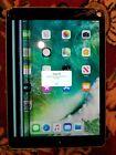 Apple iPad Air 2 64GB, Wi-Fi,  for parts please read Description