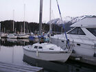 Sailboat 19 ft West Wight Potter